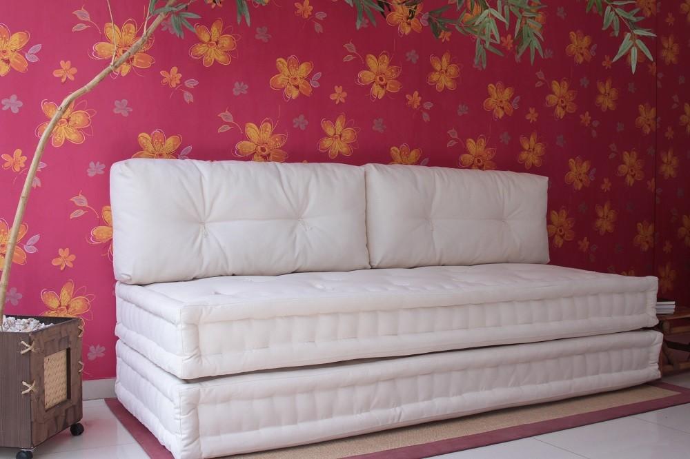 Futon turco sof cama duplo sof cama futon - Sofas cama futon ...